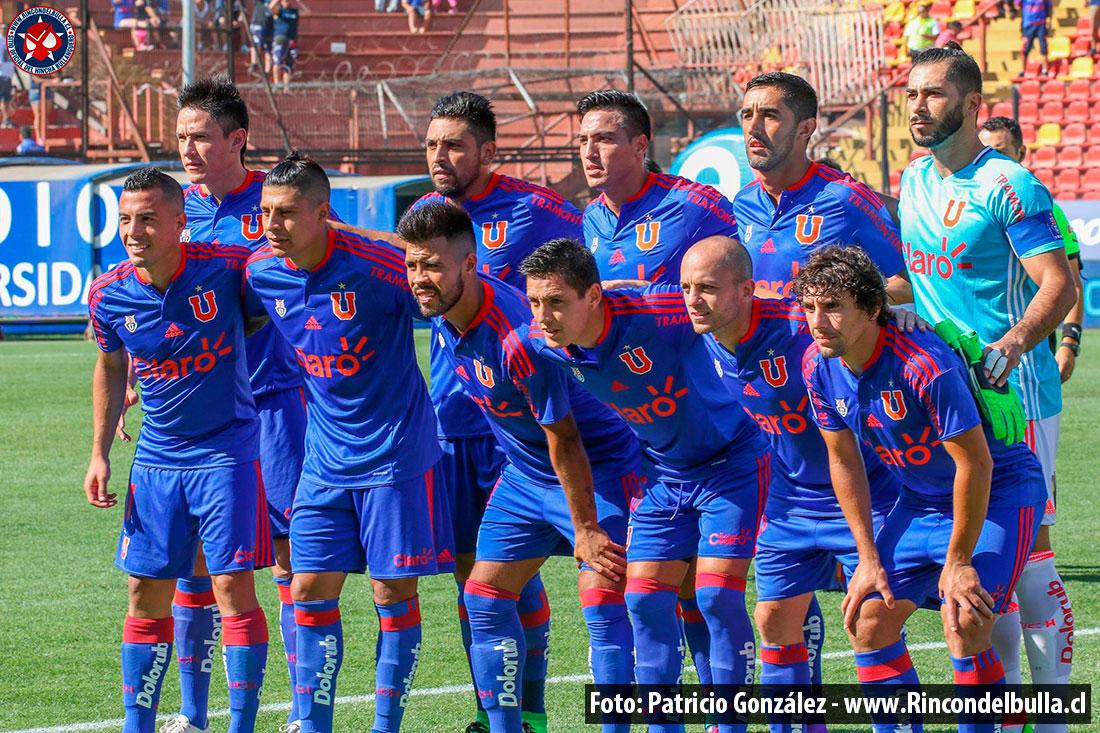 Foto: Patricio González