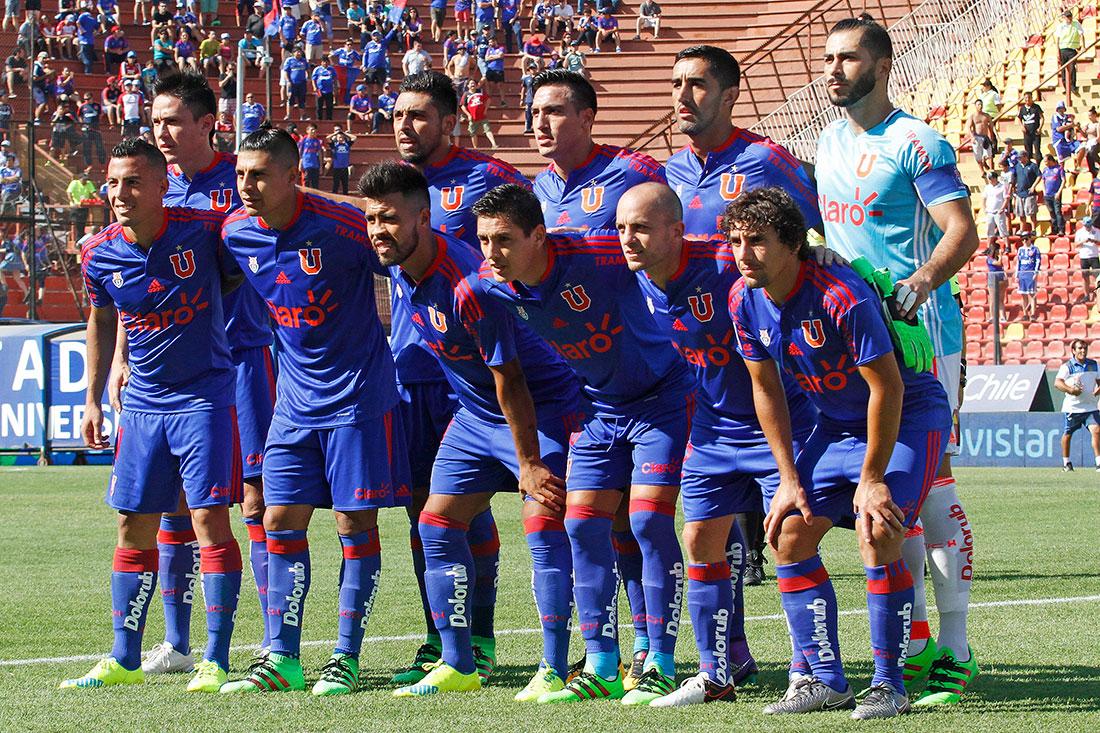 Apoya al equipo en esta novena fecha del Clausura - Foto: Photosport