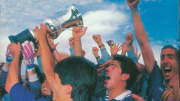 campeon94